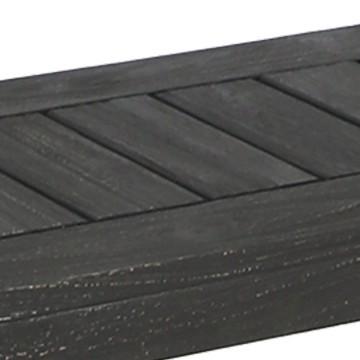 Sandblast Dark Gray