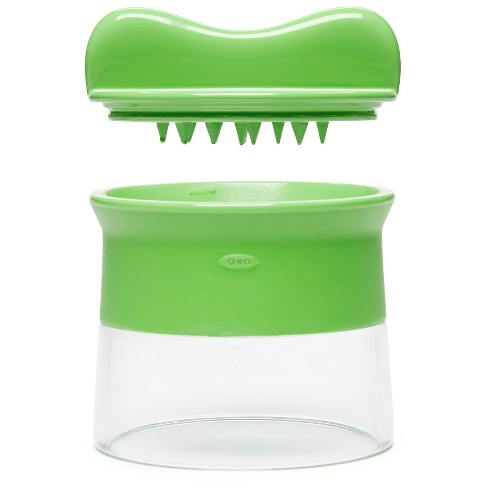 OXO Hand Held Spiralizer - image 1 of 14