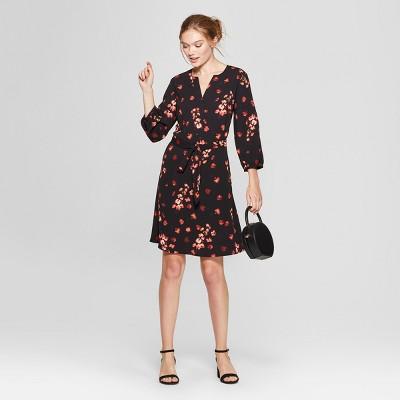 Womens Dresses Target