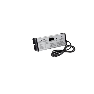 PUR Whole Home UV Standard Output Ballast