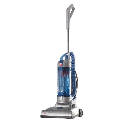 Hoover® Sprint™ QuickVac Bagless Upright Vacuum - UH20040