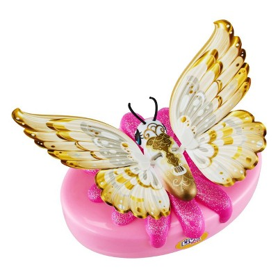 Little Live Pets Lil' Butterfly - Angelic Wings