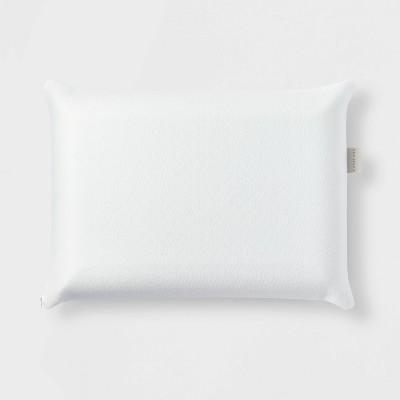 Standard/Queen Serene™ Foam Bed Pillow - Casaluna™