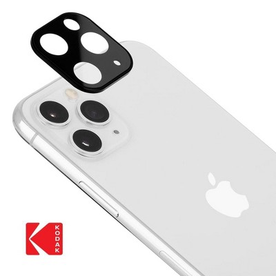 Case-Mate Apple iPhone Glass Camera Lens Protector