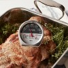 Taylor Leave-in Meat Thermometer - image 3 of 3