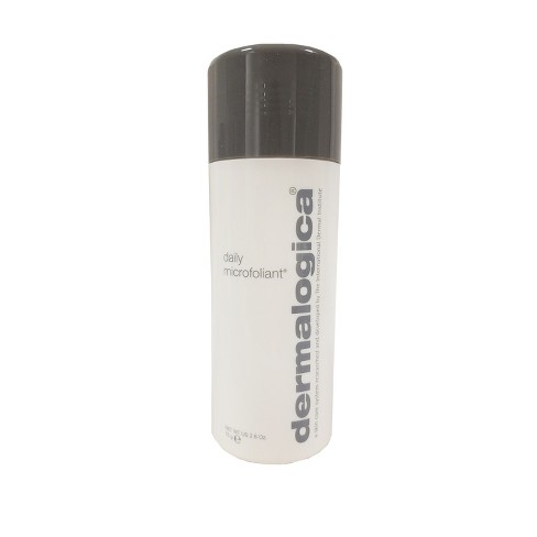 Dermalogica Daily Microfoliant - 2.6oz - image 1 of 1