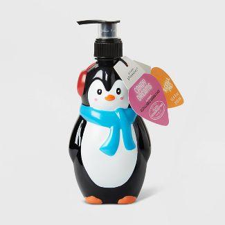 Tri-Coastal Design Penguin Hand Soap - 10.4 fl oz
