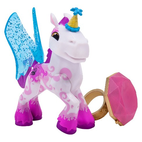 Animal Jam - Light Up Friends - Horse - image 1 of 2