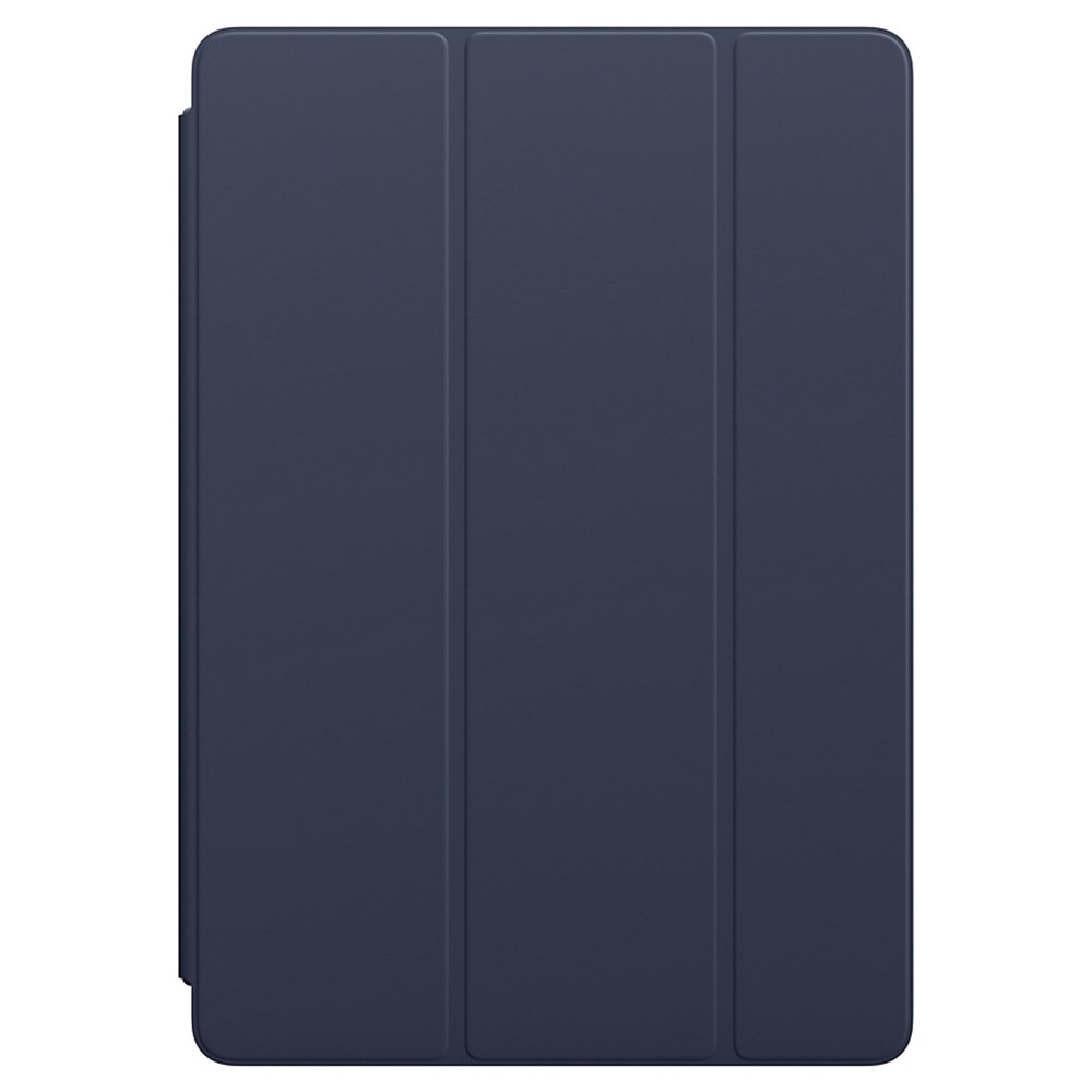 Apple Smart Cover for 10.5 iPad Pro - Midnight Blue