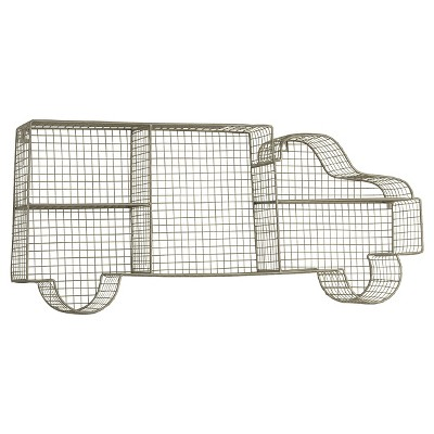 Truck Shelf - Pillowfort™
