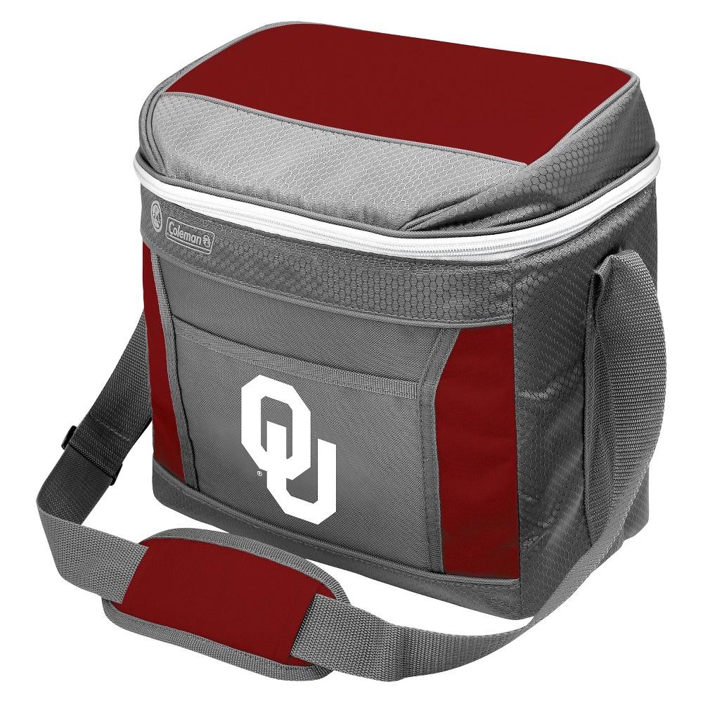 Cooler Rawlings Oklahoma Sooners