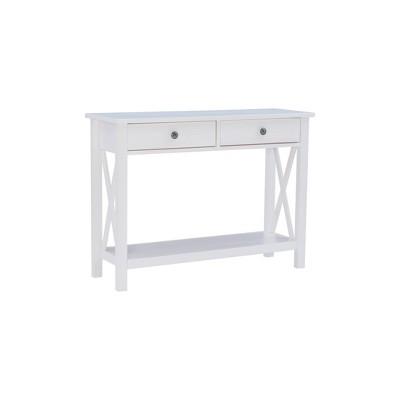 Davis Console Table - Linon
