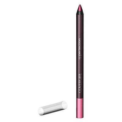 COVERGIRL® Colorlicious Lip Liner 235 Splendid .04 oz
