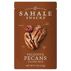 Sahale Snacks® Valdosta Pecans - 4oz