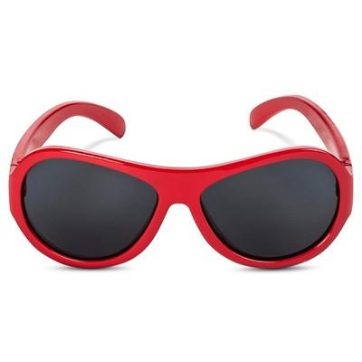 c77bc7c57cfe Toddler Boys  Aviator Sunglasses - Circo™ - Fuchsia   Target