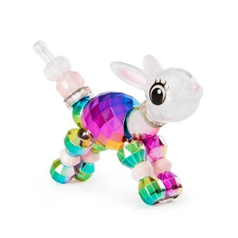 Twisty Petz Bubblegum Bunny - image 1 of 7