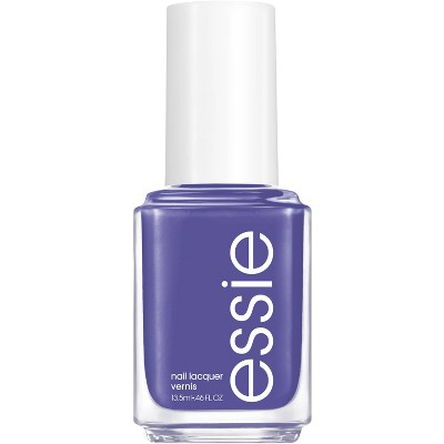 essie Not Red-y for Bed Nail Polish Collection - 0.46 fl oz