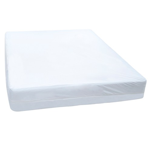Yorkshire Home Bed Bug Dust Mite Box Spring Target