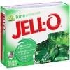 Jell-O Lime Gelatin - 3oz - image 2 of 4