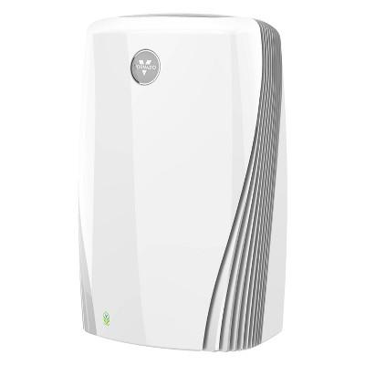 Vornado PCO575DC Energy Smart Air Purifier Portable Fans White