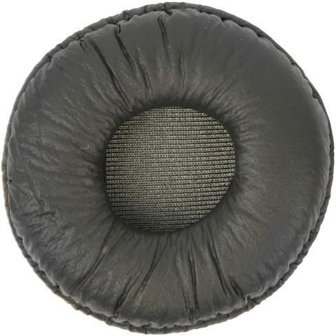 Jabra Pro 900 Leather Headset Ear Cushions 14101-42 - image 1 of 2