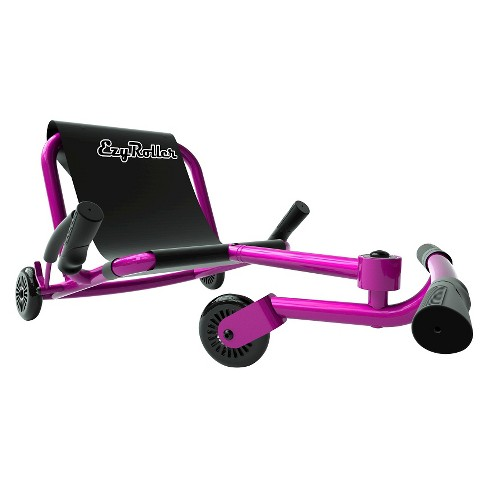 Ezyroller Classic Pink - image 1 of 1