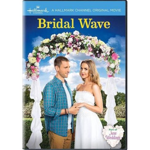 Bridal Wave (DVD) - image 1 of 1