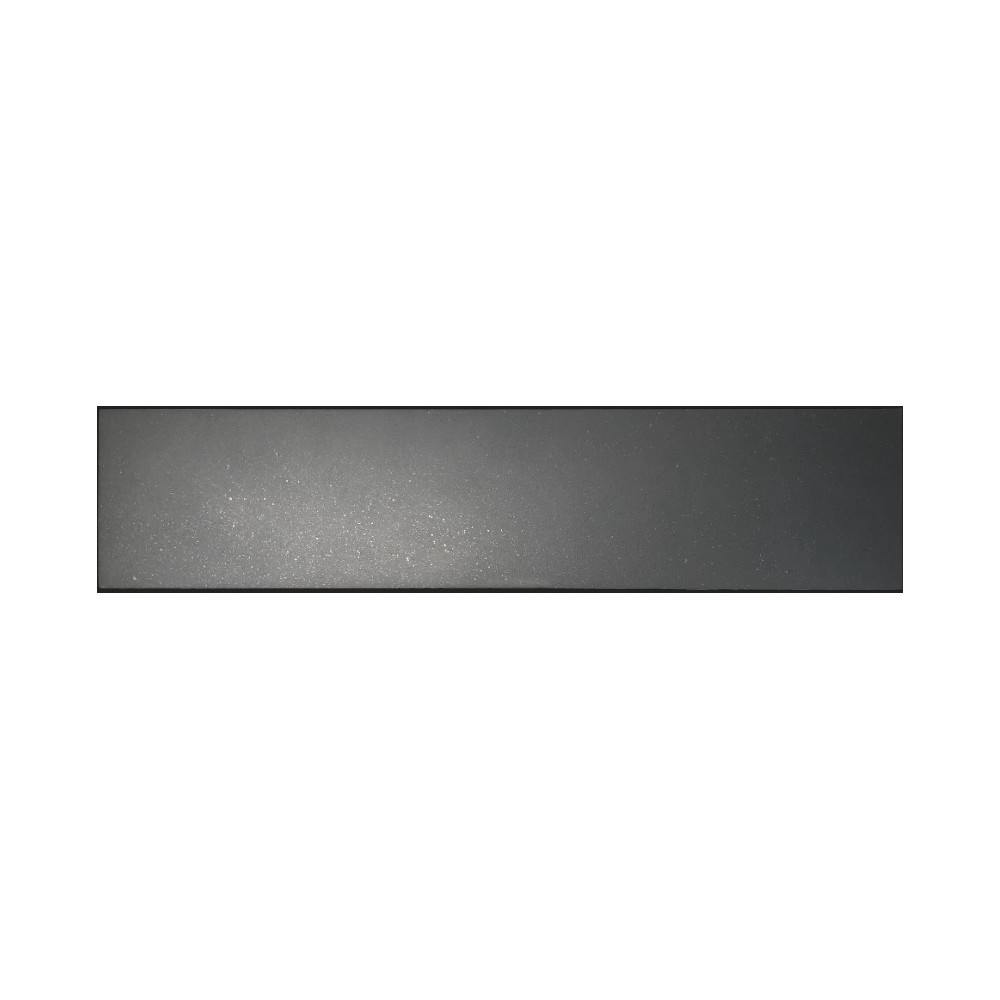 Mohu Slate TV Antenna - Black (MH-110032)