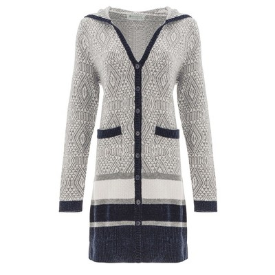 Aventura Clothing  Women's Marlo Cardigan