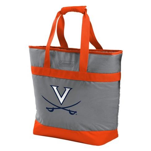 NCAA Virginia Cavaliers Cooler - image 1 of 1