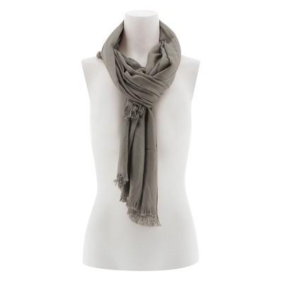 Aventura Clothing  Women's Essential Scarf
