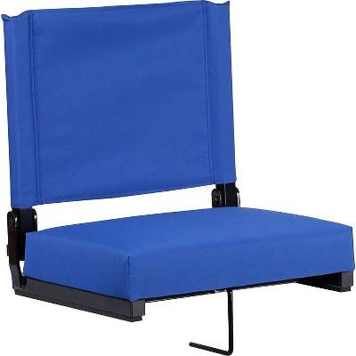 Stadium Chair - Riverstone Furniture Collection