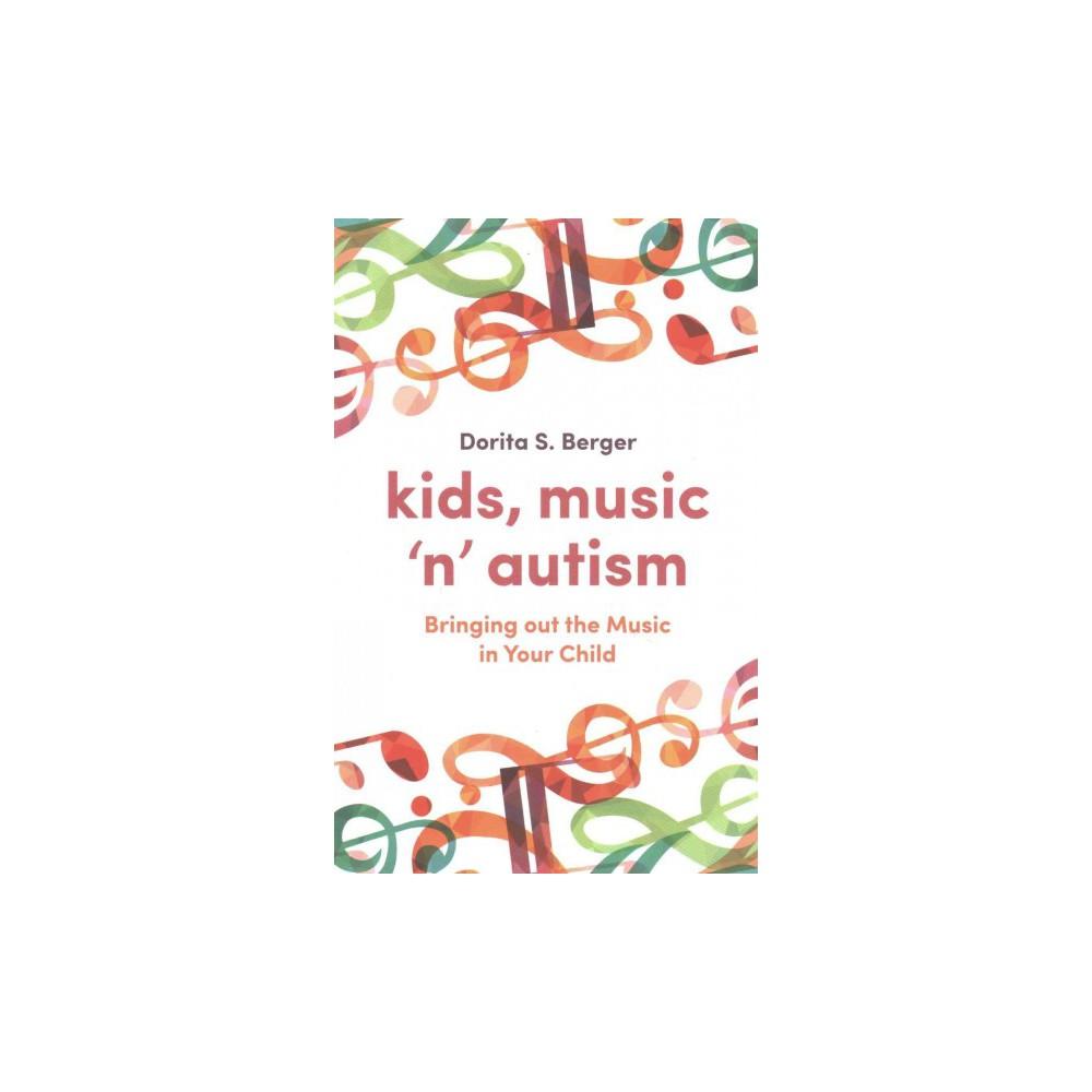 Kids, Music