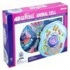 4D Master Science Animal Cell Anatomy Model 26pc - image 2 of 2
