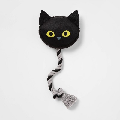 Halloween Dog Rope Toy - Hyde & EEK! Boutique™