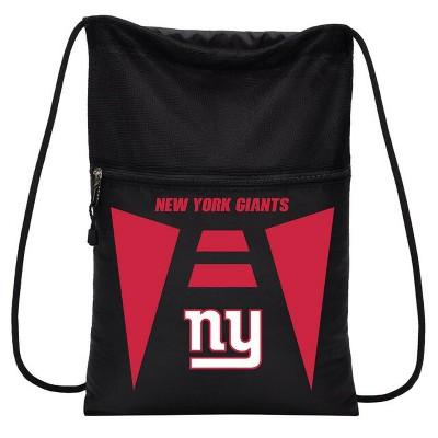 NFL Team Tech Backsack