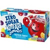 Kool-Aid Jammers Zero Sugar Tropical Punch - 10pk/6 fl oz Pouches - image 4 of 4