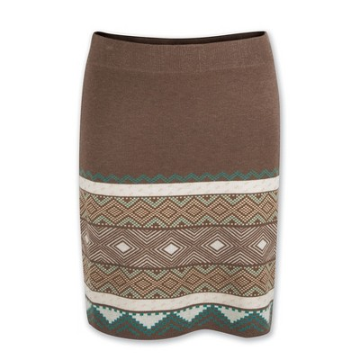 Aventura Clothing                                                                                                        Women's Sela Skirt