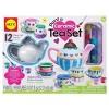 ALEX Toys Paint a Ceramic Tea Set - image 2 of 4