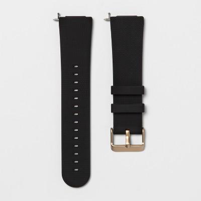 heyday™ Fitbit Versa Band