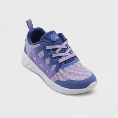 Kids' Flash Brace Sneakers - All in Motion™