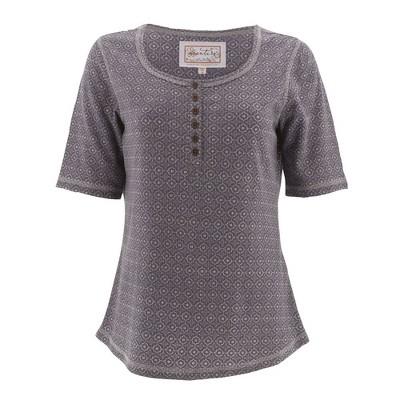 Aventura Clothing  Women's Leanna Elbow Sleeve