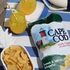 Cape Cod Kettle Cooked Potato Chips - Sweet and Spicy Jalapeno (8 oz) - image 4 of 4