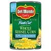 Del Monte Wk Corn Low Sodium - 15.25oz - image 2 of 4