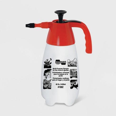 48oz Multi-purpose Sprayer - Chapin - image 1 of 4