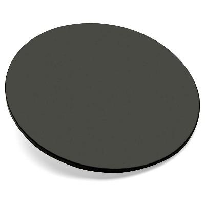 Cuisinart® Alfescamore Ceramic Glazed Grilling Stone
