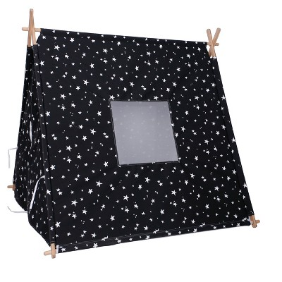 Glow In The Dark A Frame Tent - Pillowfort™