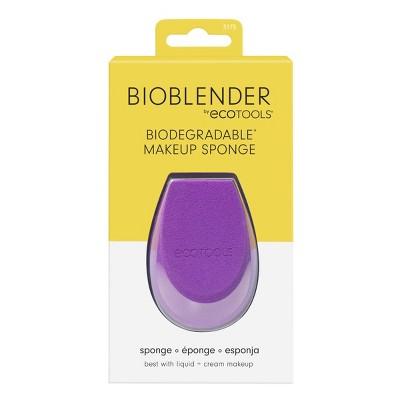 EcoTools BioBlender Makeup Sponge