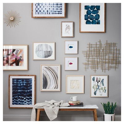 Cozy Cool Wall Décor Collection