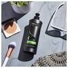Tresemme Curl Hydrate Curl Cream - 10.2 fl oz - image 3 of 3